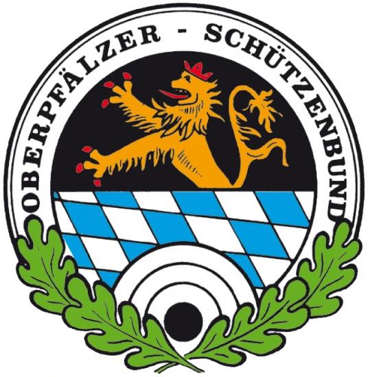 http://www.ziel-im-visier.de/img/LogosLV/_x_y_800_550/Logo_Oberpfalz.jpg?SID=0boqgjobki6ivrr2tbci32qim7